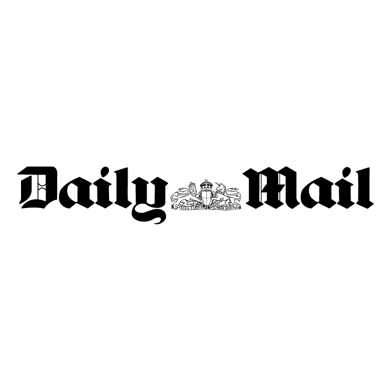 Daily Mail vector