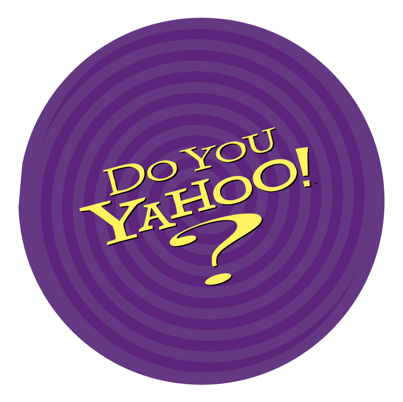 Do You Yahoo
