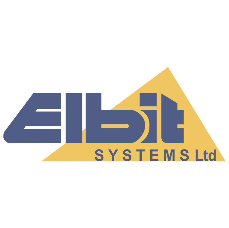 Elbit Systems vector