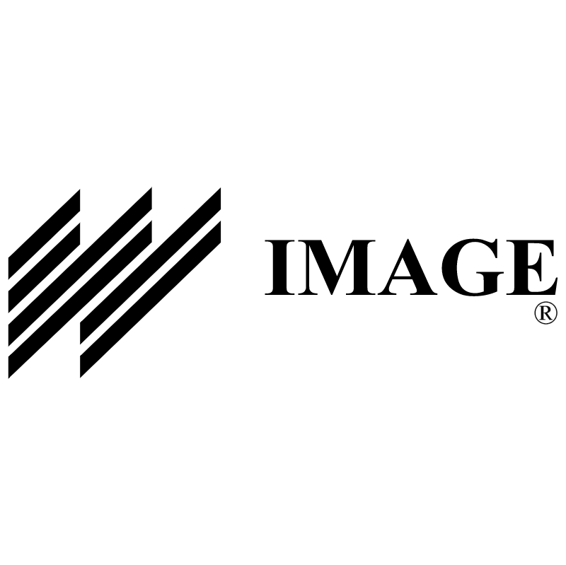 Image vector