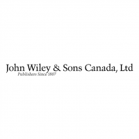 John Wiley & Sons Canada vector