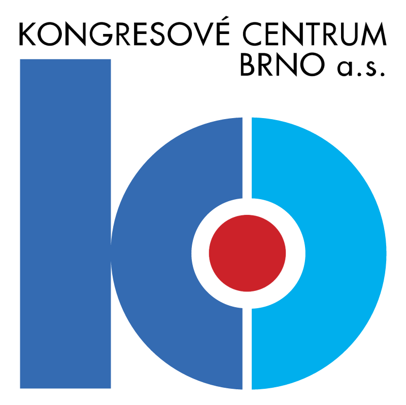 Kongresove Centrum vector
