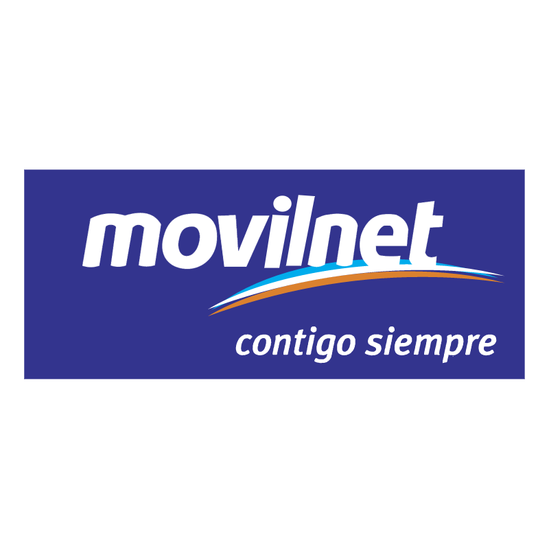 Movilnet vector