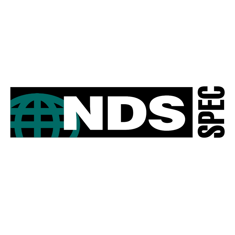NDS Spec vector