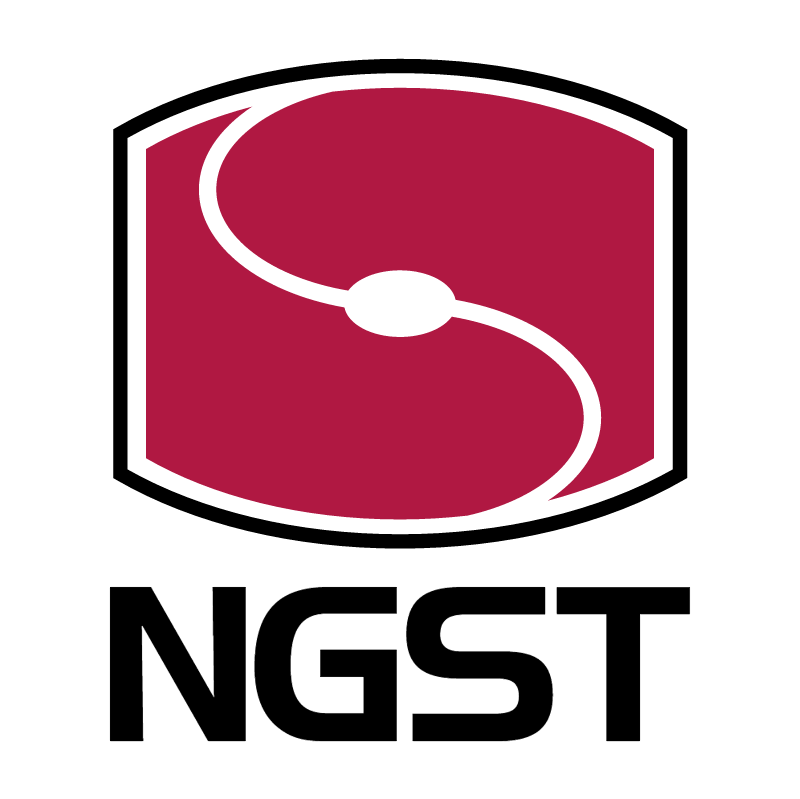 NGST vector
