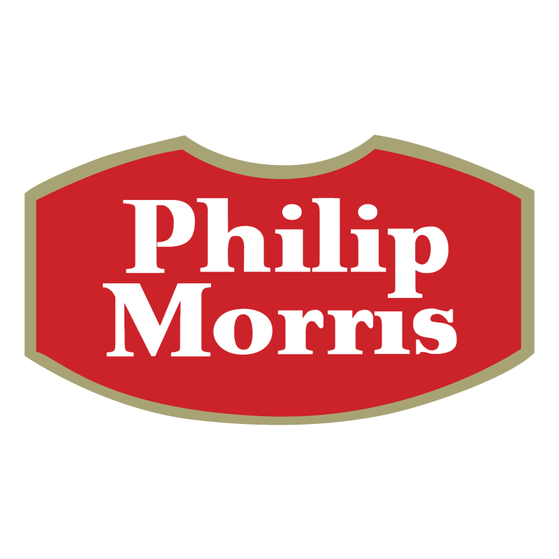 Philip Morris vector