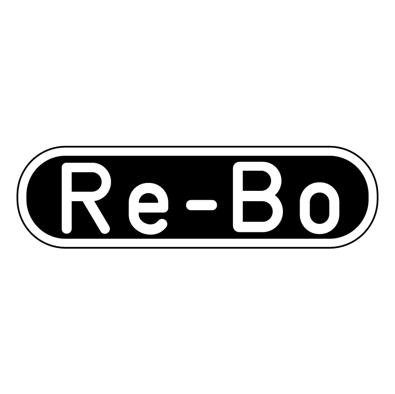 Re Bo vector