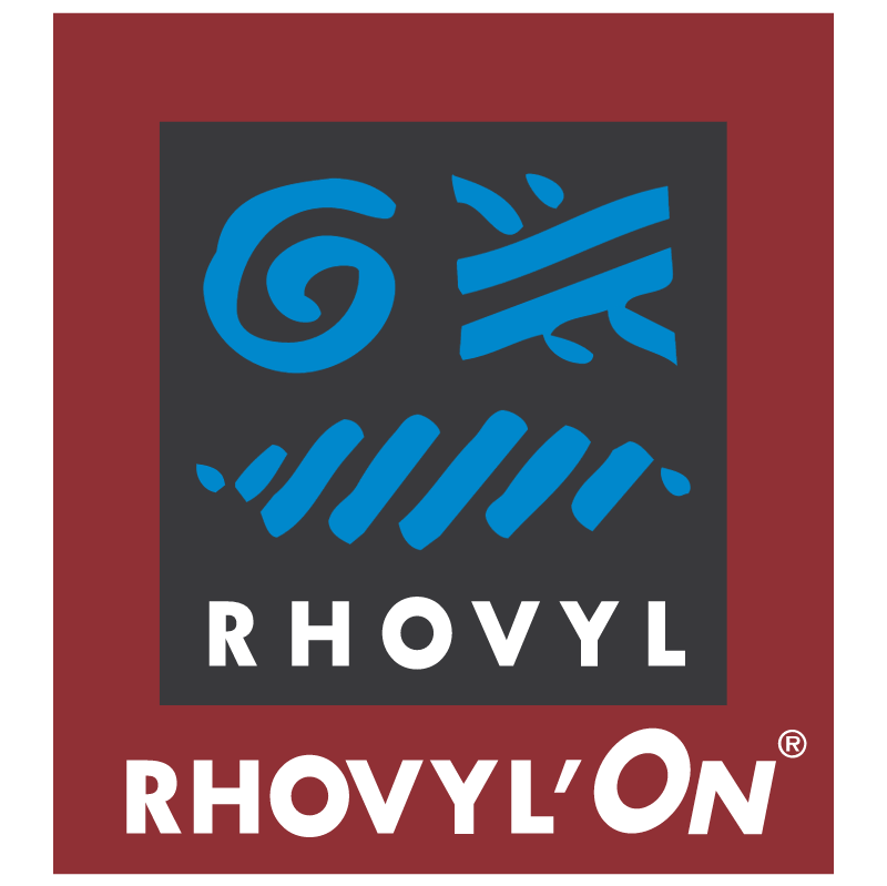 Rhovyl On