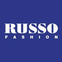 Russo Fashion vector