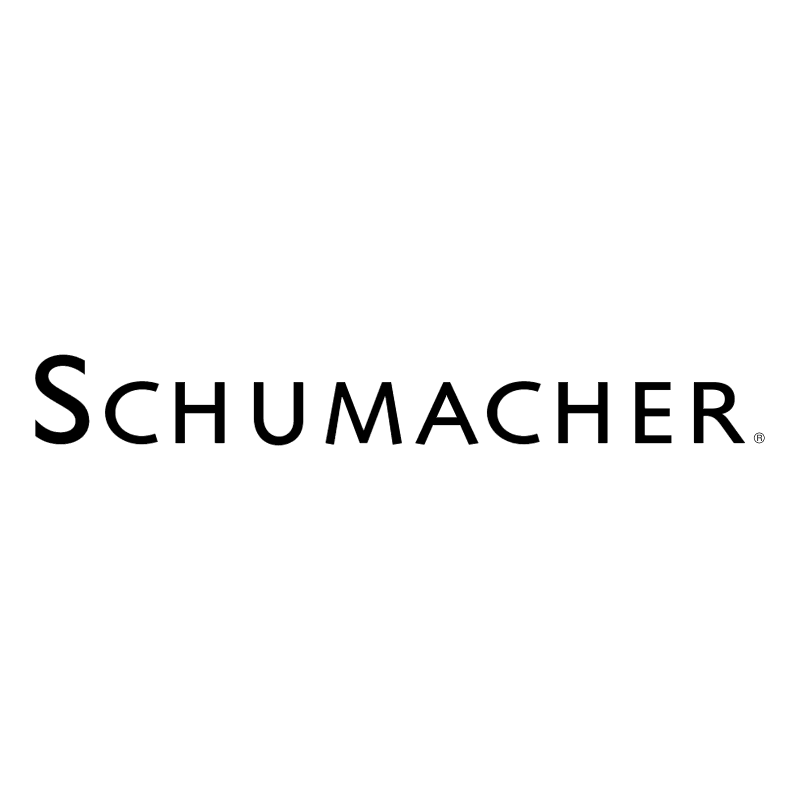 Schumacher vector