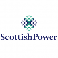 Scottish Power vector
