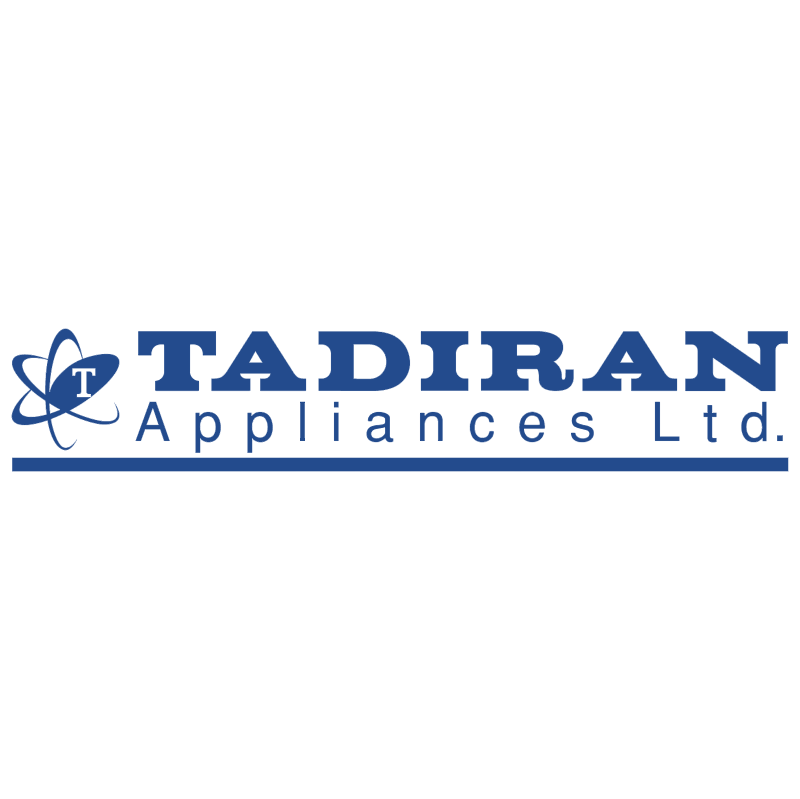 Tadiran Appliances