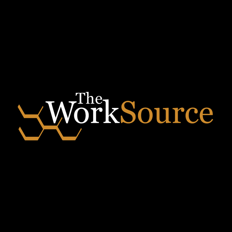 The WorkSource