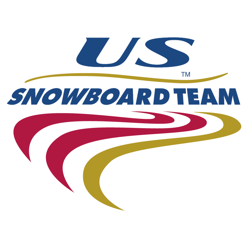 US Snowboard Team