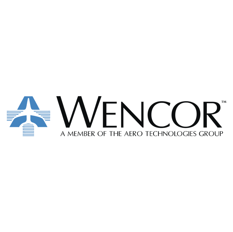 Wencor vector