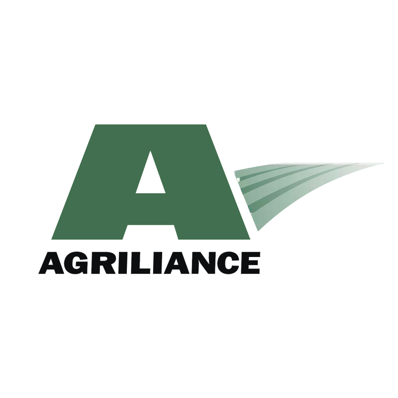 Agriliance vector logo
