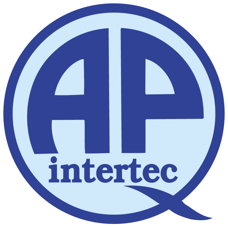 AP Intertec 12432 vector logo
