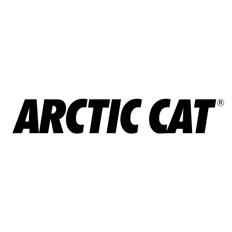 Artic Cat 75292 vector