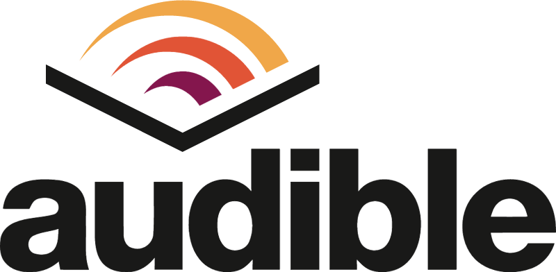 Audible vector