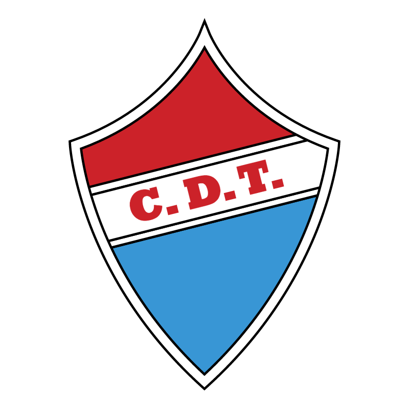 CD Trofense vector