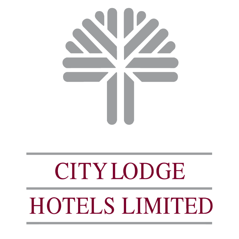 City Lodge Hotels Limited vector logo
