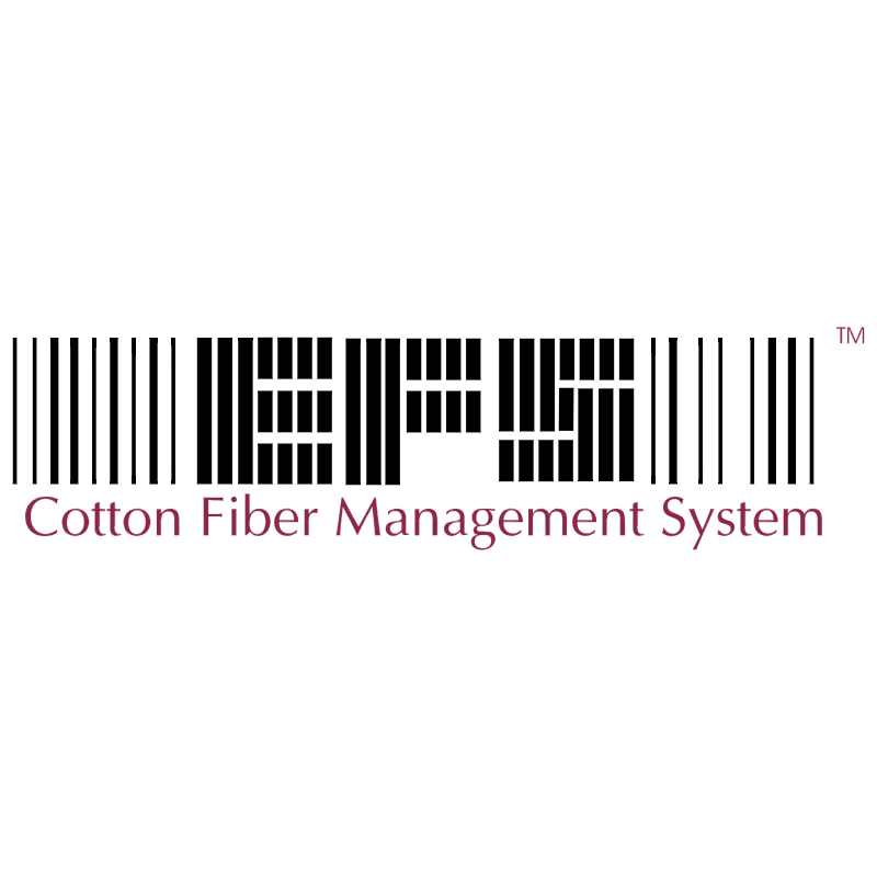Cotton Fiber 6171 vector