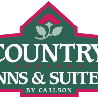 COUNTRY INNS & SUITES 1 vector
