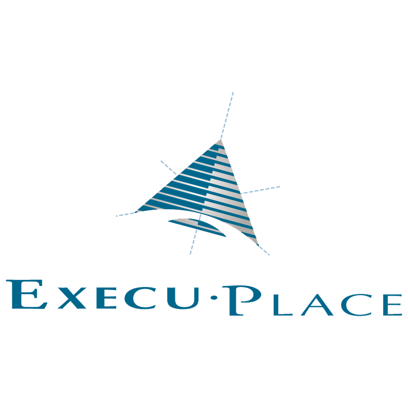 Execu Place vector