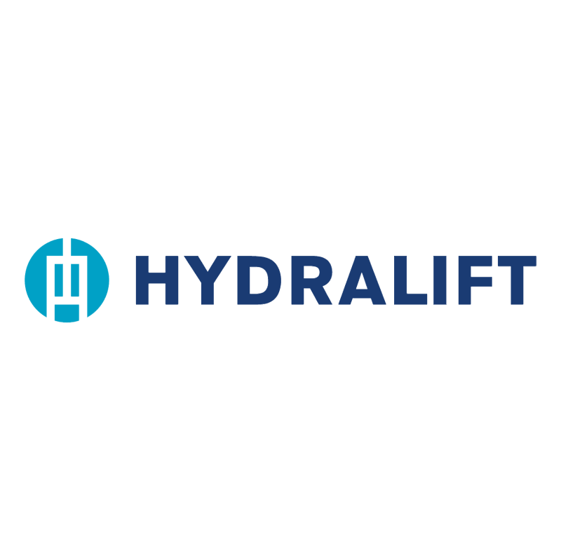 Hydralift vector
