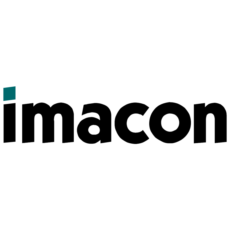 Imacon vector