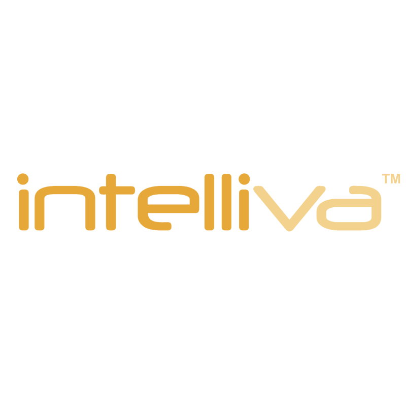 Intelliva vector