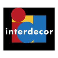 Interdecor vector