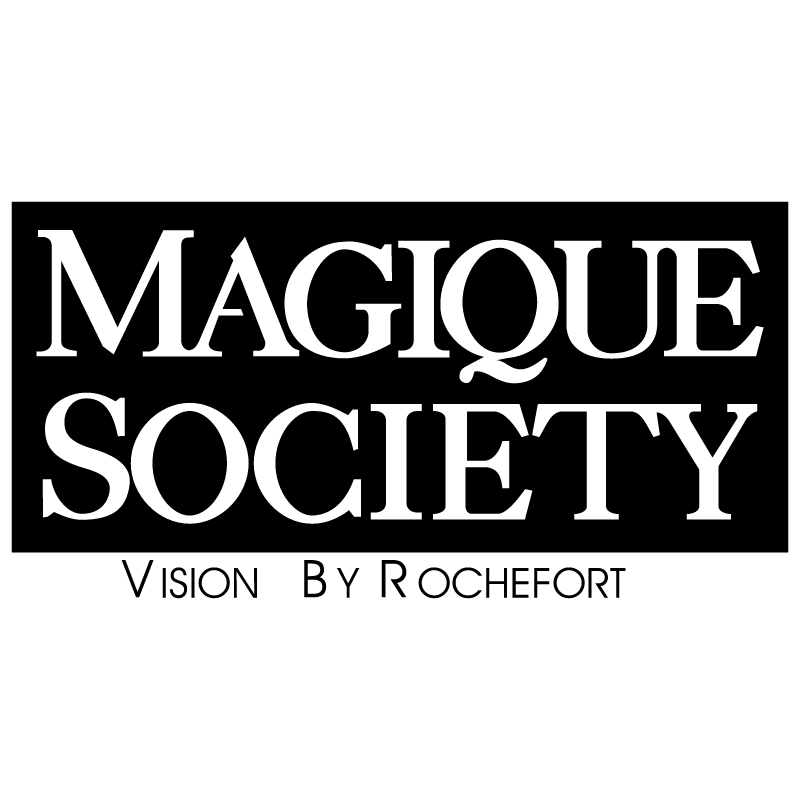 Magique Society