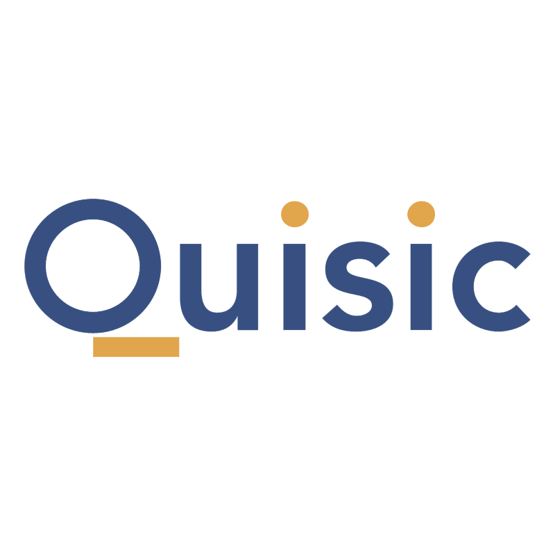 Quisic vector