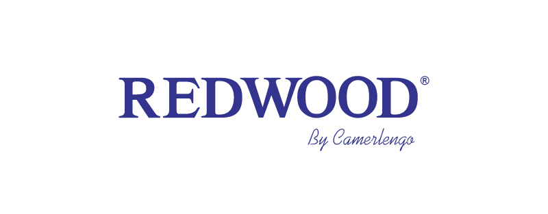 Redwood vector logo