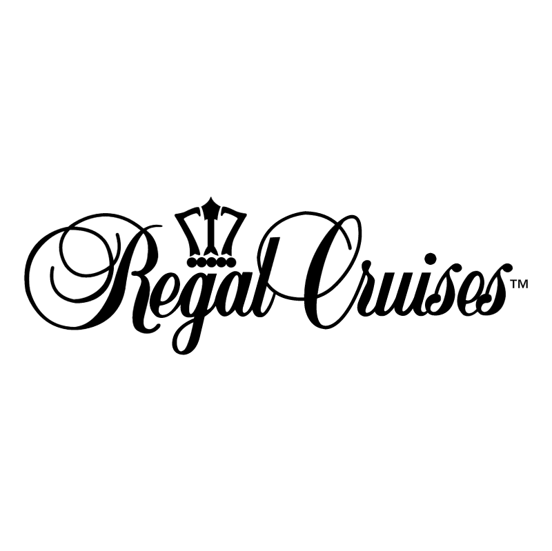 Regal Cruises