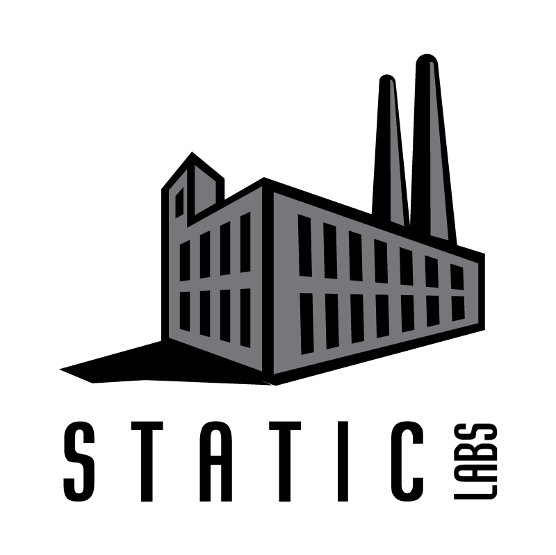 static labs vector