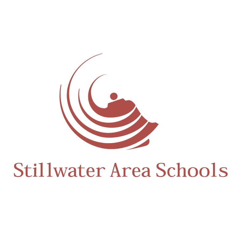 Stillwater Area Schools vector