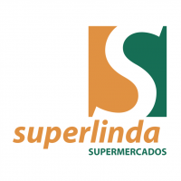 Super Linda vector