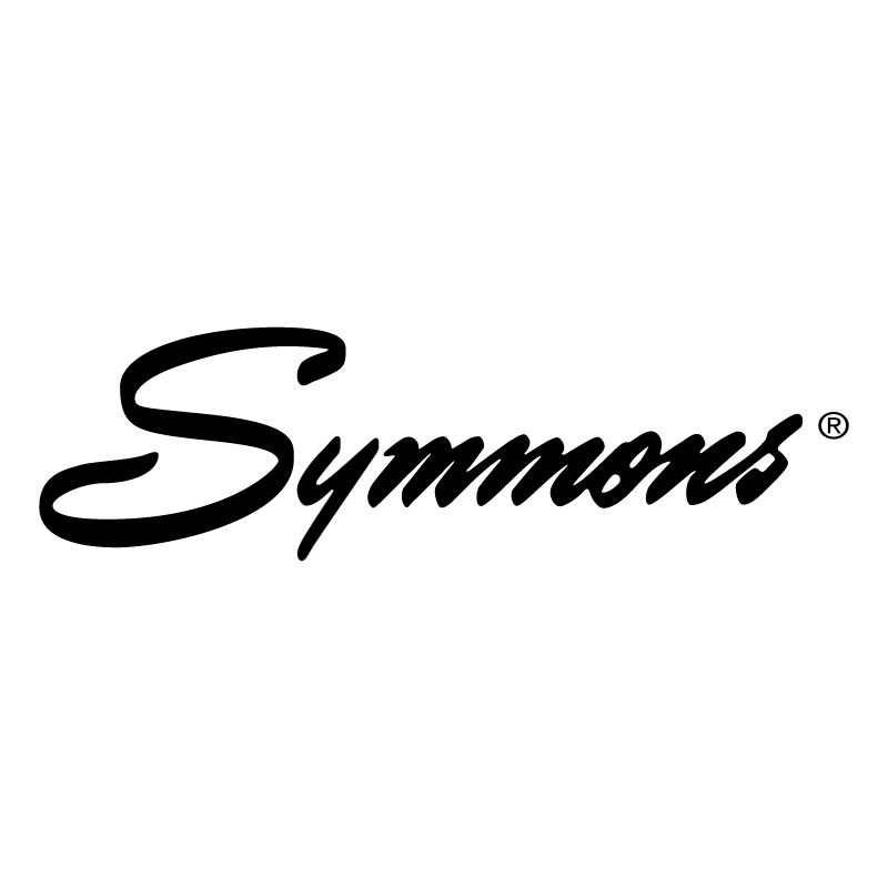 Symmons vector