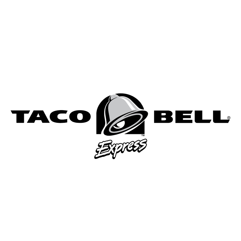 Taco Bell Express