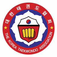 The Korea Taekwondo Association