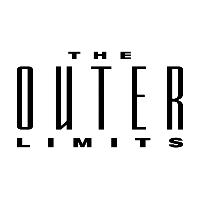 The Outer Limits vector