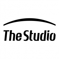 The Studio vector