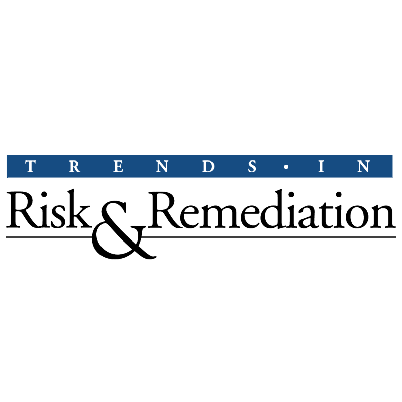 Trends in Risk & Remediation vector