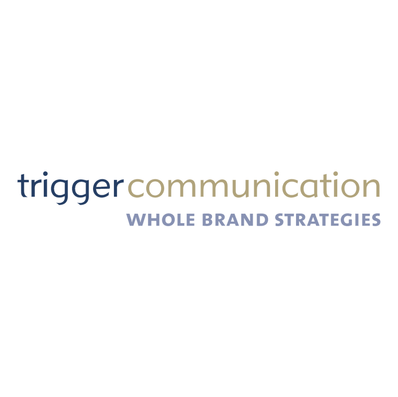 Trigger Communication vector