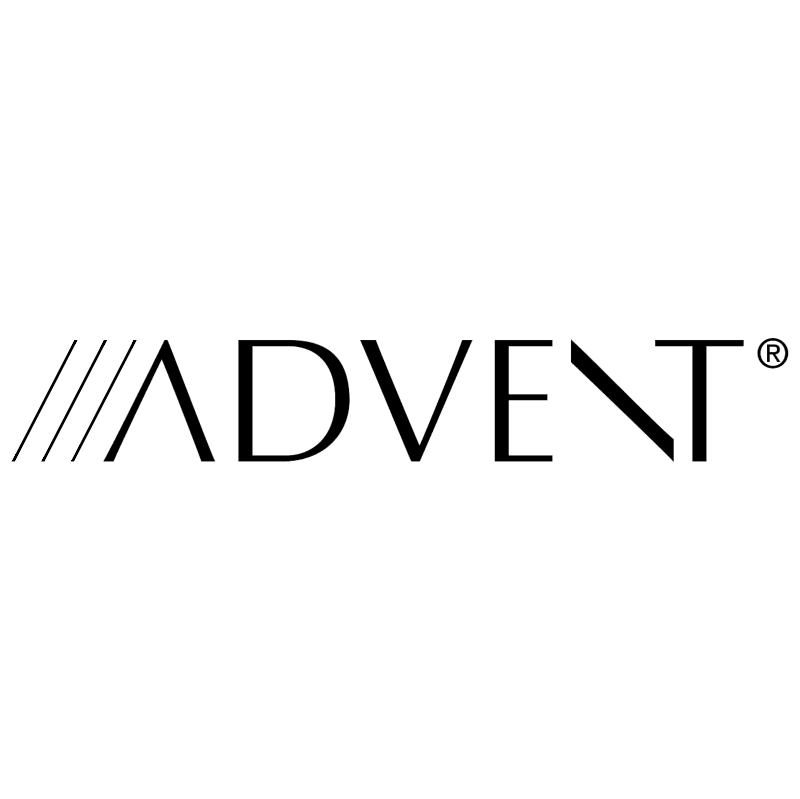 Advent 4473 vector