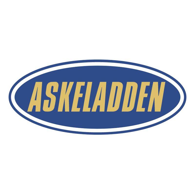 Askeladden 56875 vector