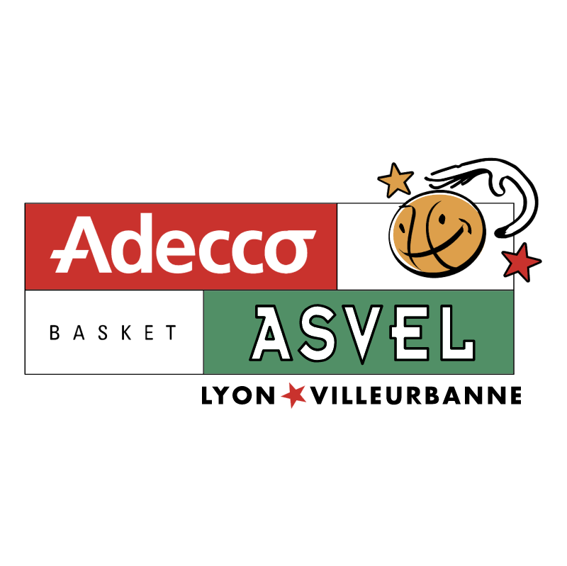 Asvel vector