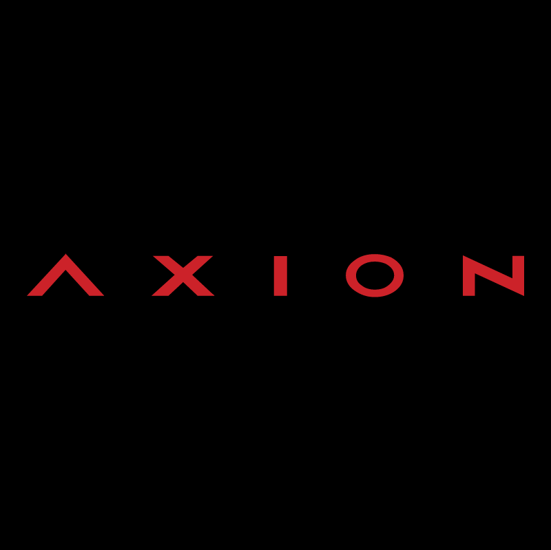 Axion Design